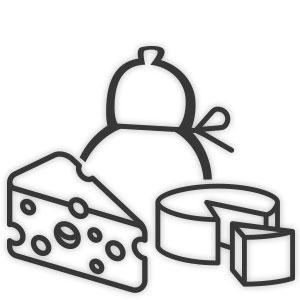 geni-del-gusto-food-scout-formaggi-latticini