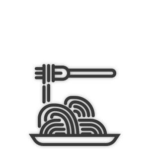 geni-del-gusto-food-scout-pasta
